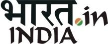 .भारत-.IN Accredited Registrar