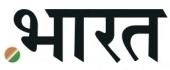 DOT Bharat
